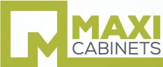 Maxi Cabinets