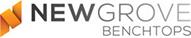 Newgrove Benchtops